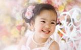 子供の写真 イメージ