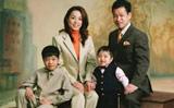 ご家族の写真 イメージ